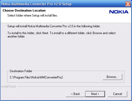 3gp file for nokia 6600: