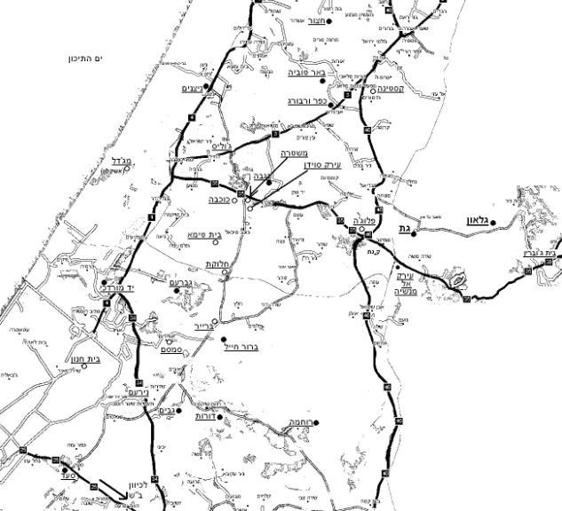 Negev-israel.jpg
