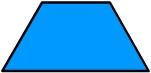 סיכום|מרובעים(מתמטיקה)